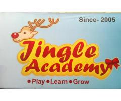 Jingle Academy