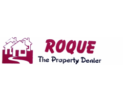 ROQUE --- Real Estate Consultancy