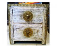 Craft Cottage-Ethnic furniture/table, Home decor, Handicrafts, Lamps, Rugs, Frames, Bags Jewelry-Mum