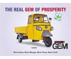 SAJAWAT AUTOMOTIVES - ATUL GEM MCL - 5.5 Ft