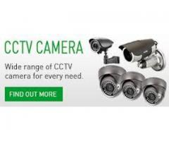 Best Security Camera available in Delhi