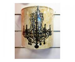 Craft Cottage-Ethnic furniture, Home decor, Handicrafts, Lamps, Rugs, Frames, Bags Jewelry-Mumbai