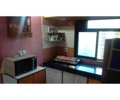 1BHK Apartment for resale in Vasai East @ 27 Lacs all inclusive