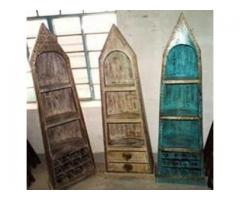 Craft Cottage Mumbai-Ethnic book shelf, furniture, Home decor, Handicrafts, Lamps, Rugs, Frames, Bag