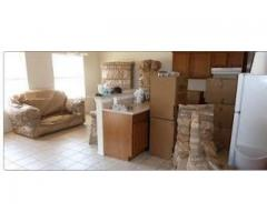 Shree Dev Packers and Movers