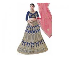 Bridal collection --- Classy Charm