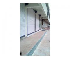 Offices for Rent in Mira Road E