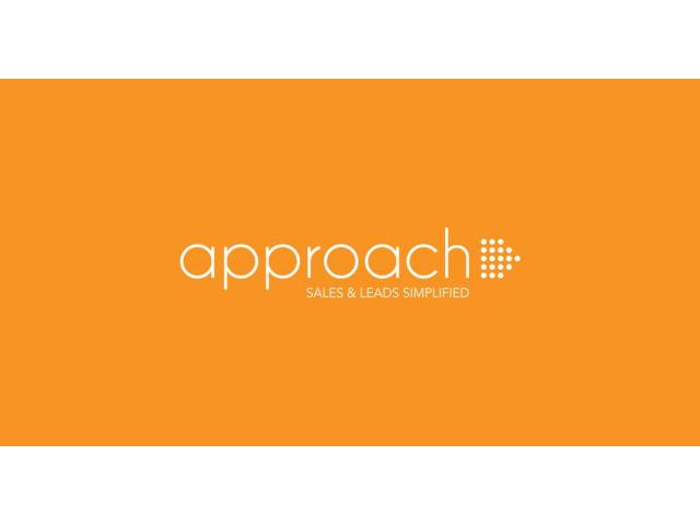 Real Estate Lead Management System | Approach One