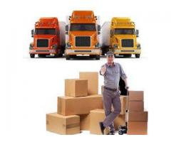 Agarwal Packers and Movers Kolkata - Movers and Packers