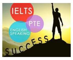 Click Here to Get the Best IELTS Preparation in Delhi