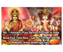 End to End Pooja Services At your Doorstep - Book Online  Shastrigal.net