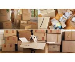 Looking for best cheapest and local packers and movers in Noida