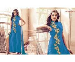 Dress Material Suppliers in Gujarat