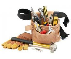 Electrician And Electrical Repair Services In Delhi