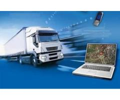 Two Wheeler GPS Tracking Device in Delhi