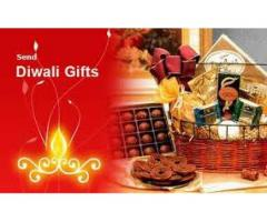 How to Choose Diwali Gifts for Friends