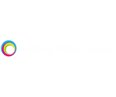 Ordering Online System's own order manager app is here now!!