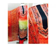 Online store Mehar Enterprises for shopping