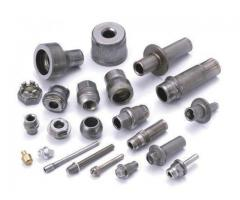 Best Forging Parts Manufacturers