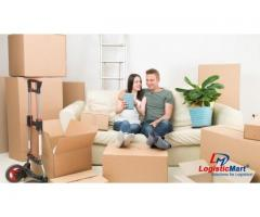 Choose Trustable packers and movers services in Ambattur Chennai