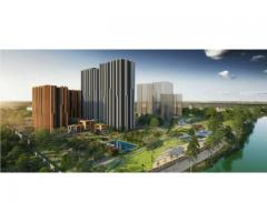 Assetz Canvas and Cove, Begur Road-Pre launch Price