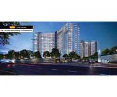 Godrej United Whitefield| Price | Location map | Reviews