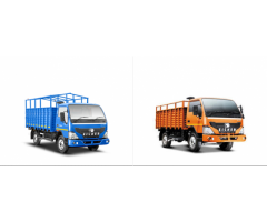 Are you looking for transport services in Chennai