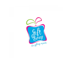 Corporate gifts in Kochi   Business gifts in Kochi