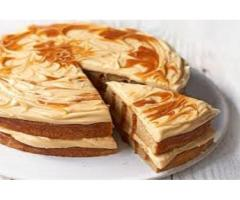 Order Cake Online Delivery in India