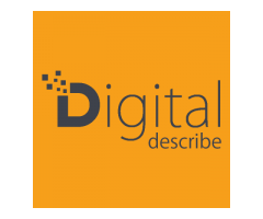 digital marketing placement in udaipur