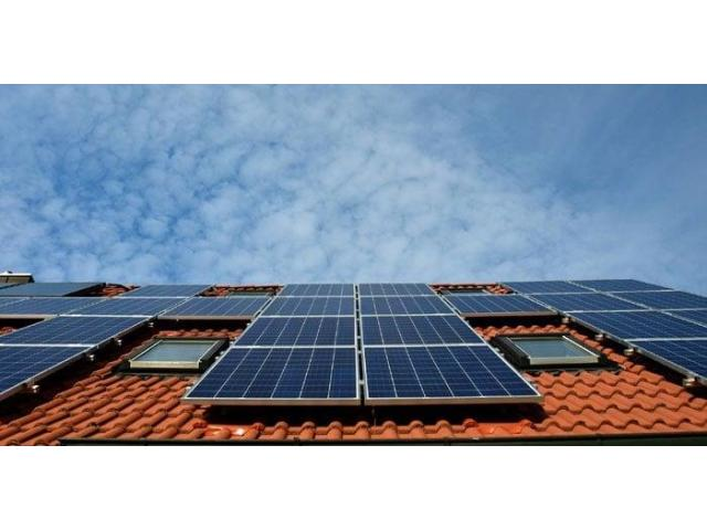Best Quality Solar PV Module Manufacturer India