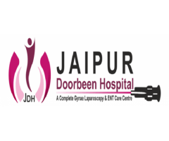 Gynecologists In Jaipur – When And What To Expect?