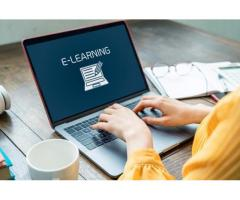 Choose the Best Free eLearning Platform in India- Unoreads
