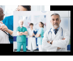 Find A New Cardiology job in India