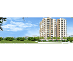 Residential property for Sale in bhiwadi