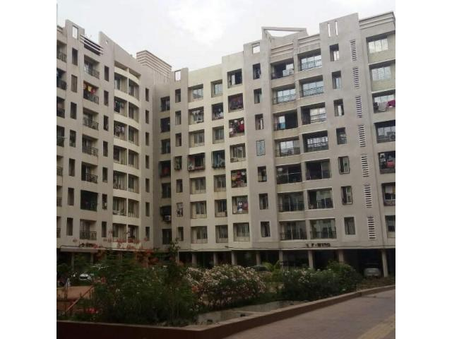 Mehta Group present  Best Offers on 1BHK and 2BHK Apartments