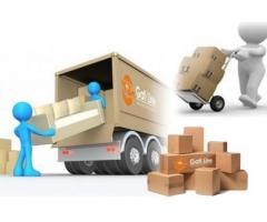 Affordable packers and Movers