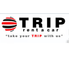 North Cyprus Rent A Car