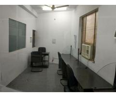 Training classrooms available on rent in Gurgaon, near Guru Dronacharya Metro station