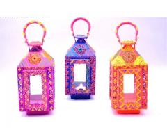 Craft Cottage Mumbai - Ethnic furniture, Home decor, Handicrafts, Lamps, Rugs, Frames, Bags Jewelry
