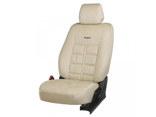 Elegantautoretail Car accessories | Car Seat Cover By Elegant According to car make and model |