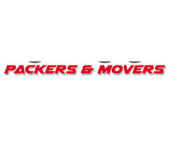 Mumbai Top Packers and Movers @ http://4th.co.in/ packers-and-movers-mumbai/