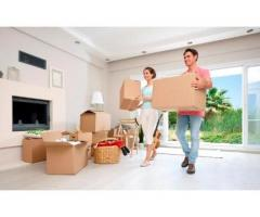 Packers and Movers Pune to Bangalore | Movers and Packers from Pune to Bangalore