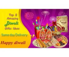 Best Diwali Gifts with Discounted Price at Elitehandicrafts.com
