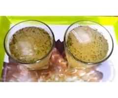 Rekha Kitchen ---  Aam Panna --- Summer Special Drink
