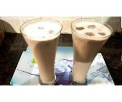 Rekha Kitchen ---  Paan Shake Summer | Special Drink