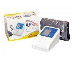 Compare & Buy Dr Morepen BP One Fully Automatic BP Monitor BP 04i Online at Healthgenie