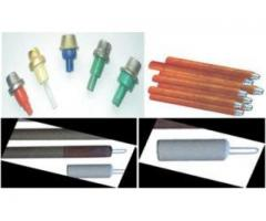 Thermocouple Tips Manufacturers in Punjab
