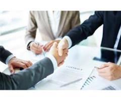 Corporate And Commercial Lawyers in Delhi