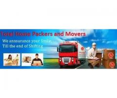Packers and Movers in Rohtak - Household Goods Moving Rohtak